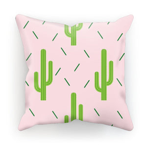 Cactus Cushion - HusLiving