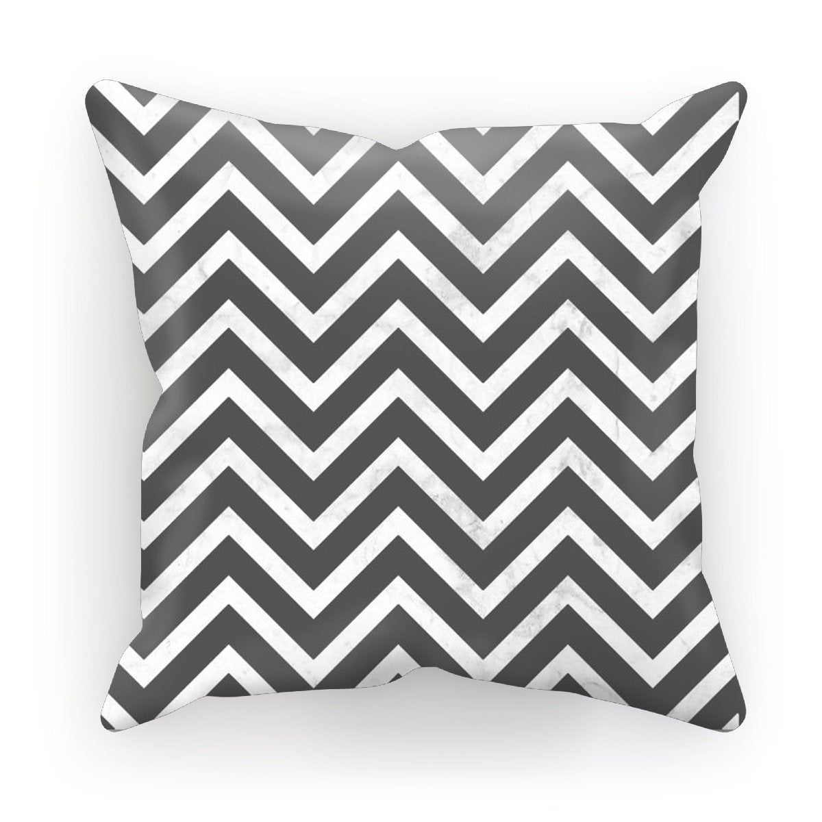 Chevron Cushion - HusLiving