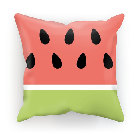 Watermelon Cushion - HusLiving