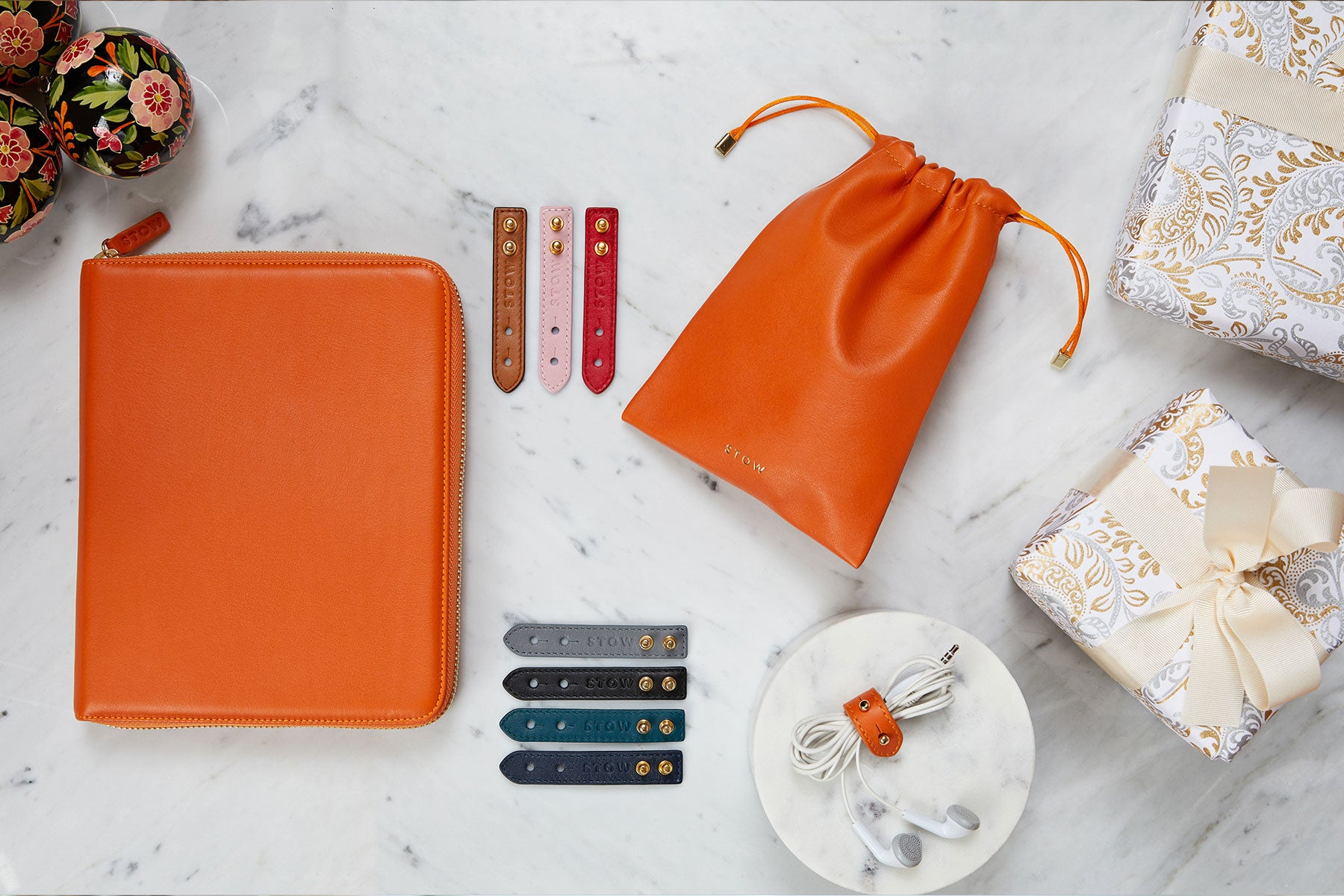 20% off Sitewide + FREE Embossing