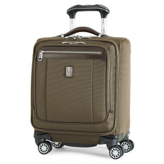 Travel Pro carry-on luggage