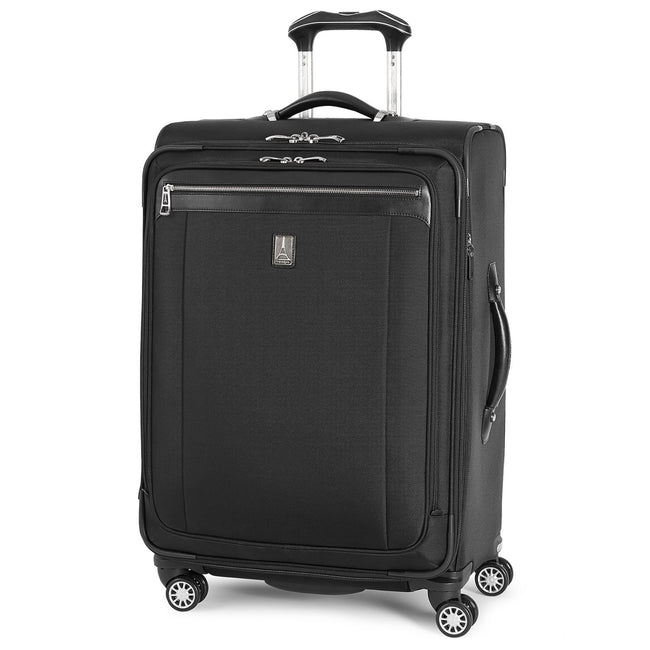 "Platinum® Magna™ 2 25"" Expandable Spinner Suiter"