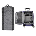 "Crew™ 11 21"" Expandable Spinner Suiter"