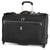 Platinum® Magna™ 2 Carry-on Rolling Garment Bag