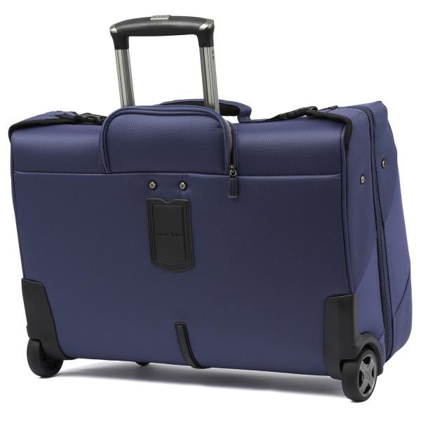 Maxlite® 4 Rolling Carry-on Garment Bag