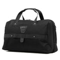 Crew™ 11 Carry-on Smart Duffle W/ Suiter