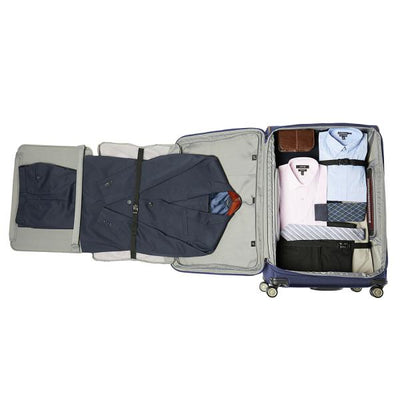 "Crew™ 11 29"" Expandable Spinner Suiter"