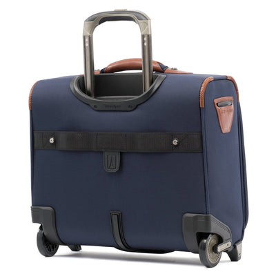 Crew™ 11 Rolling Tote
