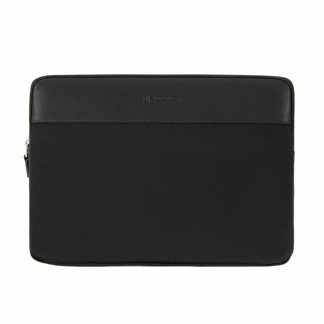 "Travelpro® Essentials™ 13""/14"" Laptop Sleeve"