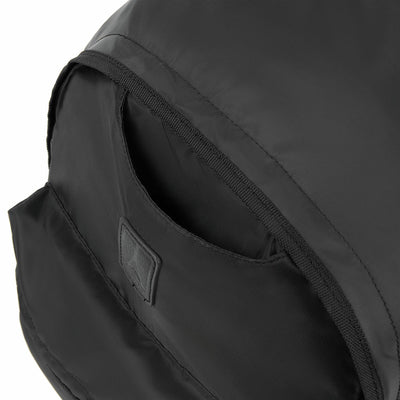 Travelpro® Essentials™ SparePack™ Foldable Backpack