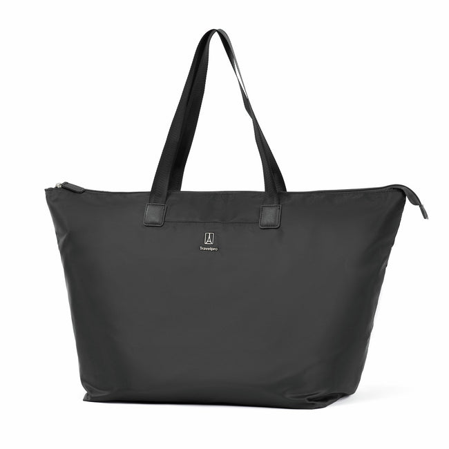 Travelpro® Essentials™ SparePack™ Foldable Tote