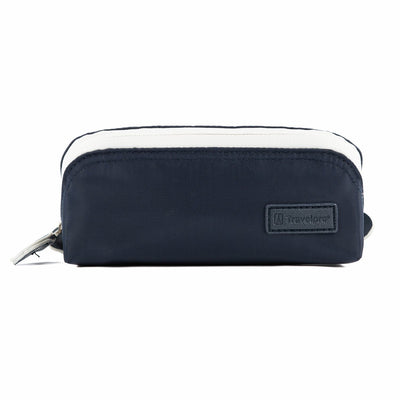 Travelpro® Essentials™ MaxAccess Cubes™ Small Organizer Travelpro® Essentials™ Travelpro Navy