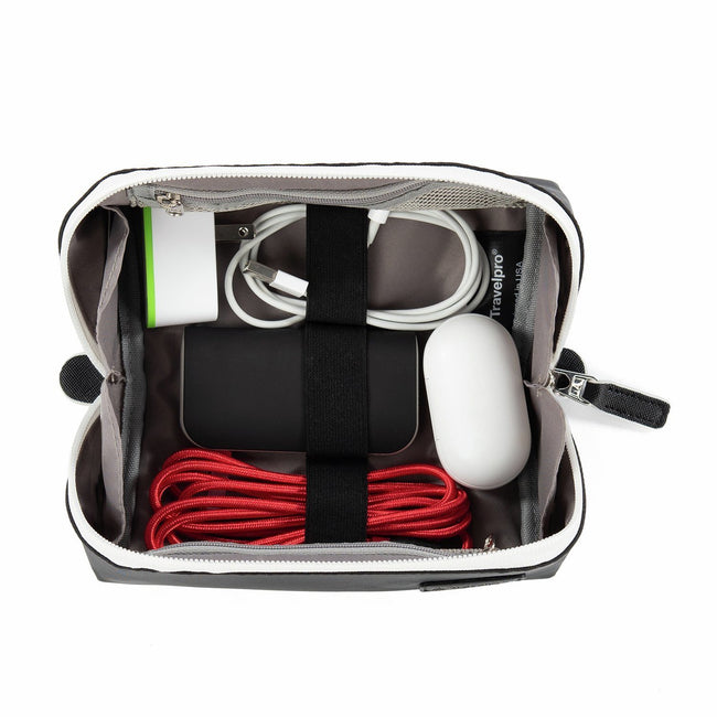Travelpro® Essentials™ MaxAccess Cubes™ Large Organizer