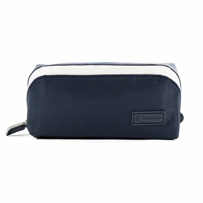 Travelpro® Essentials™ MaxAccess Cubes™ Large Organizer Travelpro® Essentials™ Travelpro Navy