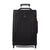 "Pilot Air™ Elite 22"" Expandable Carry-on Rollaboard Luggage"
