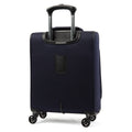 Pilot Air™ Elite International Expandable Mobile Office Spinner Luggage