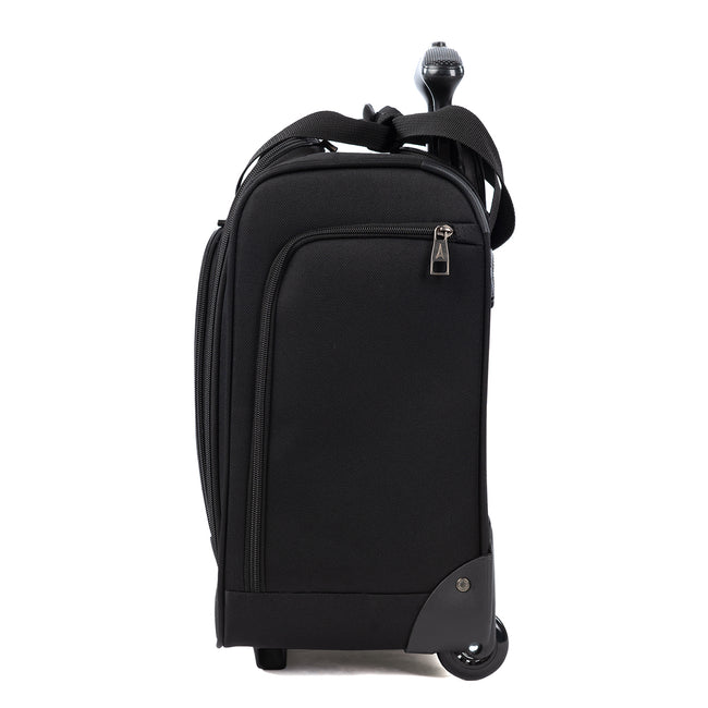 Pilot Air™ Elite Rolling Underseat Bag
