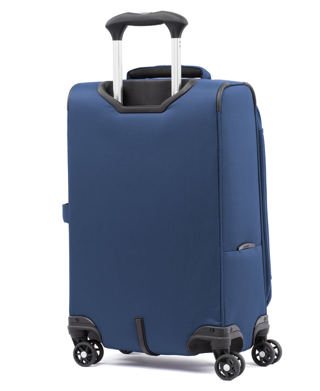 "Skypro™ 21"" Expandable Spinner"