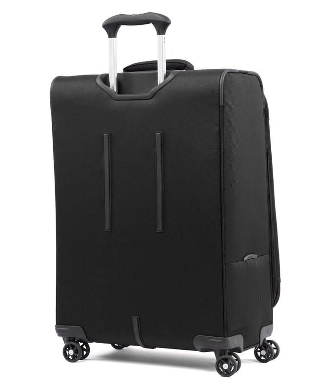 "Skypro™ 25"" Expandable Spinner"
