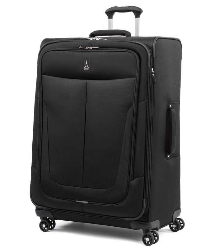 "Skypro™ 29"" Expandable Spinner"