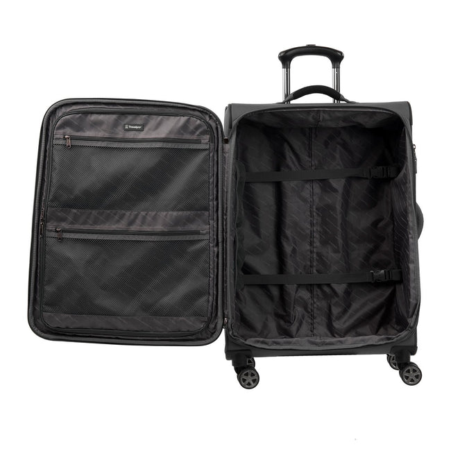 "Taos® Lite 25"" Expandable Spinner"