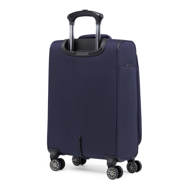 "Skywalk Limited 21"" Expandable Spinner"