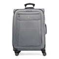 "Skywalk Limited 25"" Expandable Spinner"