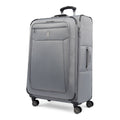 "Skywalk Limited 29"" Expandable Spinner"