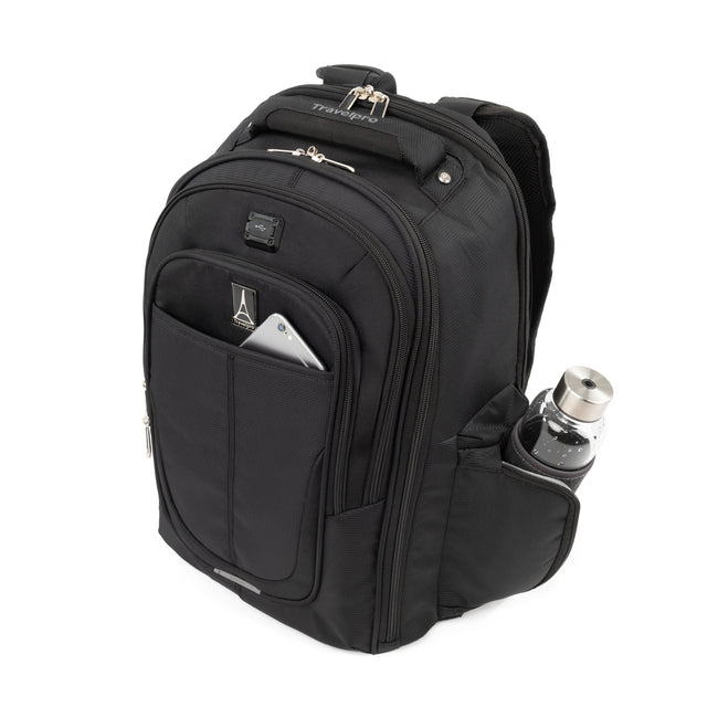 Skypro™ Backpack