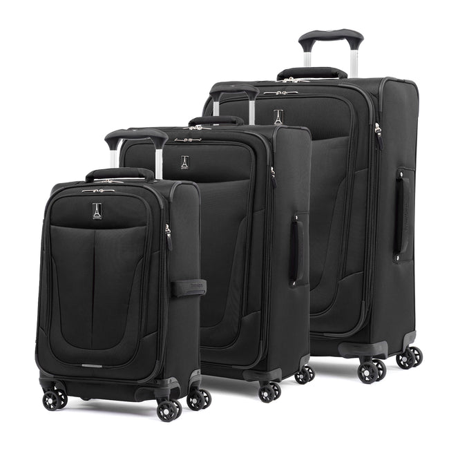 "Skypro™ 21""/25""/29"" Expandable Spinner Set"