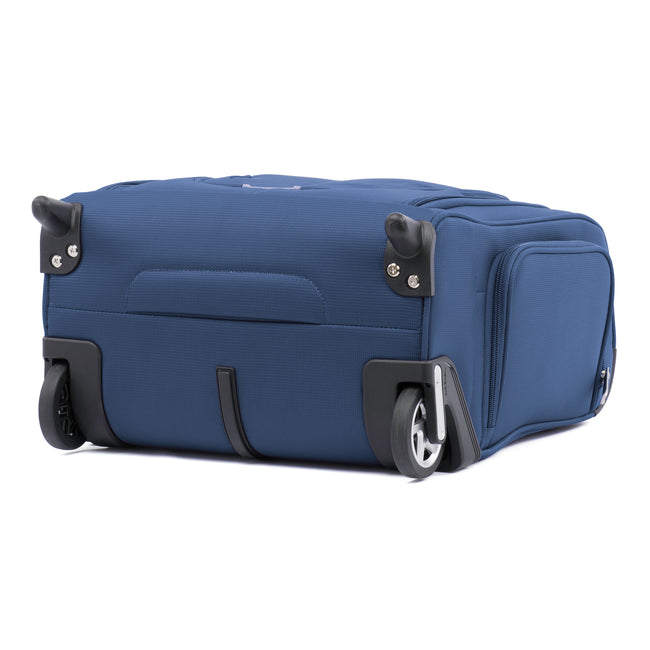 Skypro™ 2-Wheel Underseat Bag