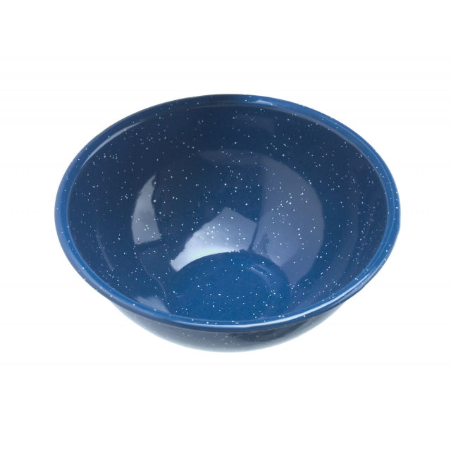"6"" Mixing Bowl- Blue"