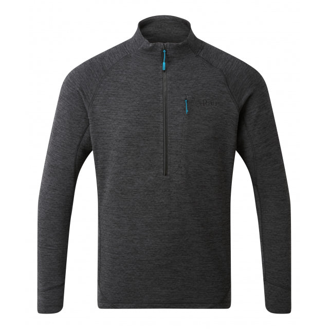Men's Nexus Pull-On