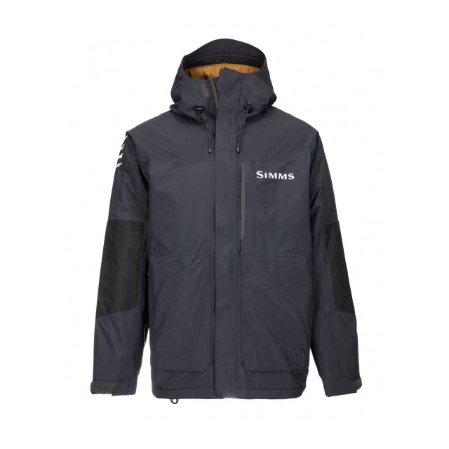 Men's Simms Challenger Insulated Jacket
