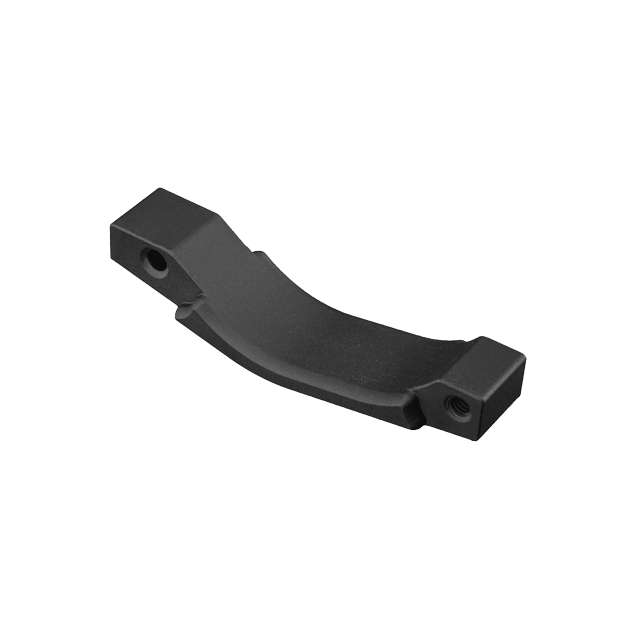 Enhanced Trigger Guard, Aluminum- AR15/M4