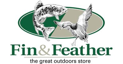 Fin & Feather Gift Card (IN-STORE ONLY)