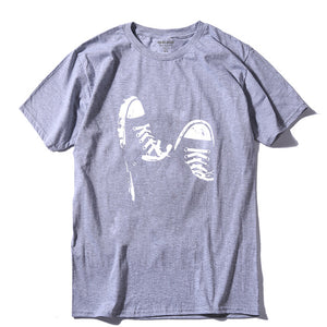 short sleeve skate shoes