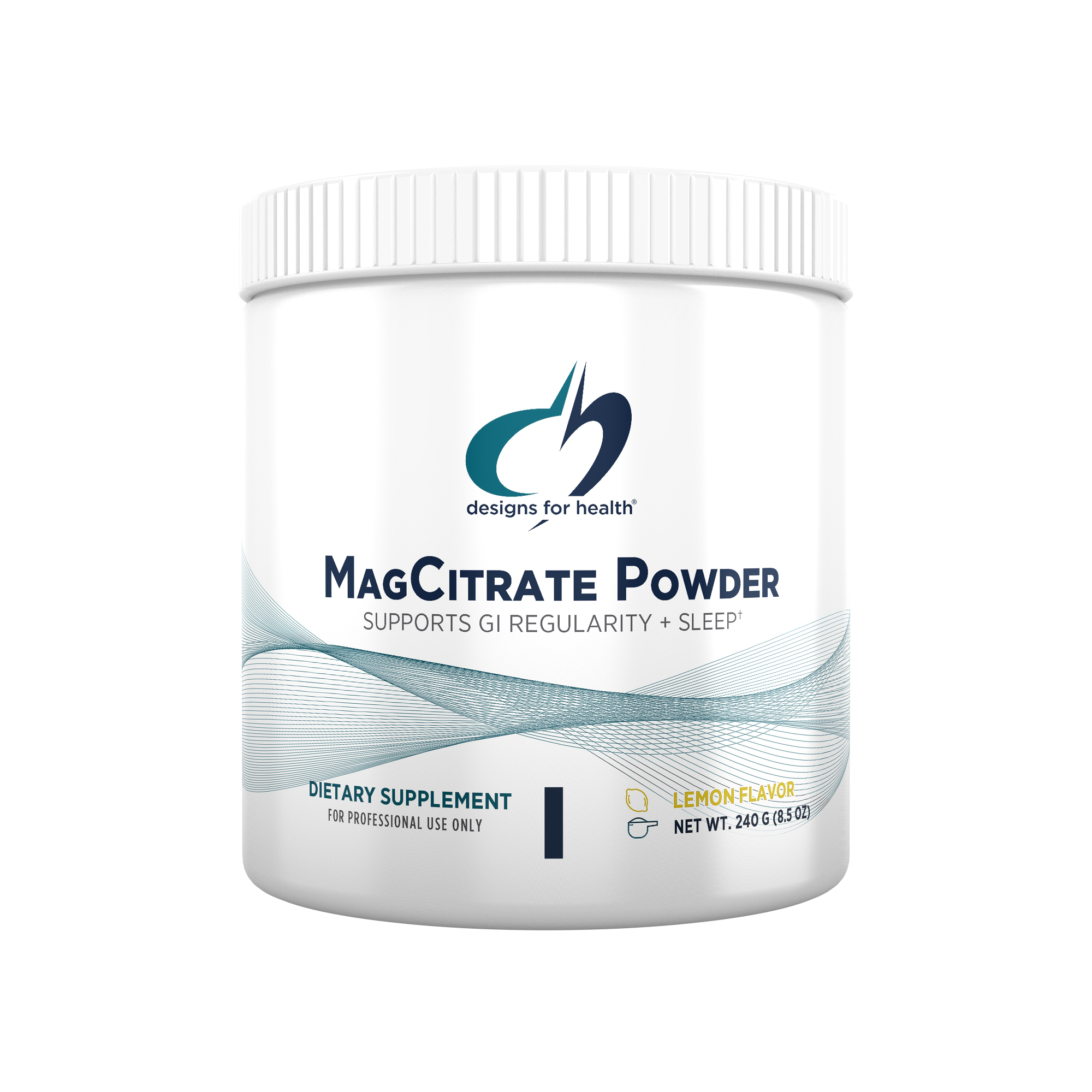MagCitrate™ Powder