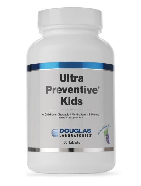 Ultra Preventative® Kids