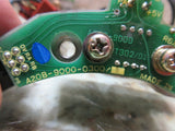 FANUC SPINDLE MOTOR ENCODER BOARD A20B-9000-0300 CNC BEST EBAY WARRANTY