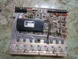 GLENTEK CIRCUIT BOARD MODEL GA4568E-1 5079 WARRANTY
