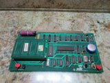 88 FADAL CIRCUIT BOARD 1400-2A V91.2B-2 1295 1610-0 WARRANTY