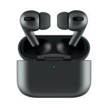 Load image into Gallery viewer, Air i500 Pro3 TWS Earbuds