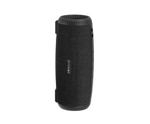 Load image into Gallery viewer, BoomWiz Blitzwolf Wireless Bluetooth Speaker with Hands Free Calls - Portable, Waterproof and Great for Outdoors