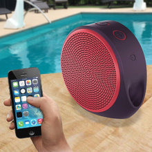 Load image into Gallery viewer, Logitech Wireless Bluetooth Mobile Speaker Headphones & Speakers - DailySale