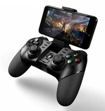 Load image into Gallery viewer, Dragon X5 Wireless Bluetooth Mobile Phone Gaming Controller