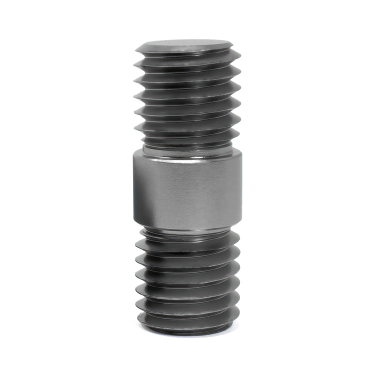 Rod Extension Screw for 15mm Rods (M12)
