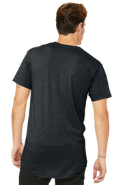 Long Body Urban T-Shirt