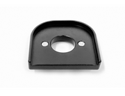 ARRI Pin Anti Twist Spacer for Mini Quick Release Plates
