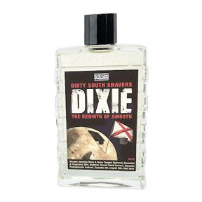 DIXIE Aftershave & Cologne - The Official Dirty South Shaver's Group Splash! - Phoenix Artisan Accoutrements